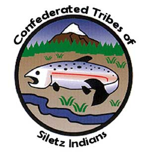 Celebrated Tribes of Siletz Indians